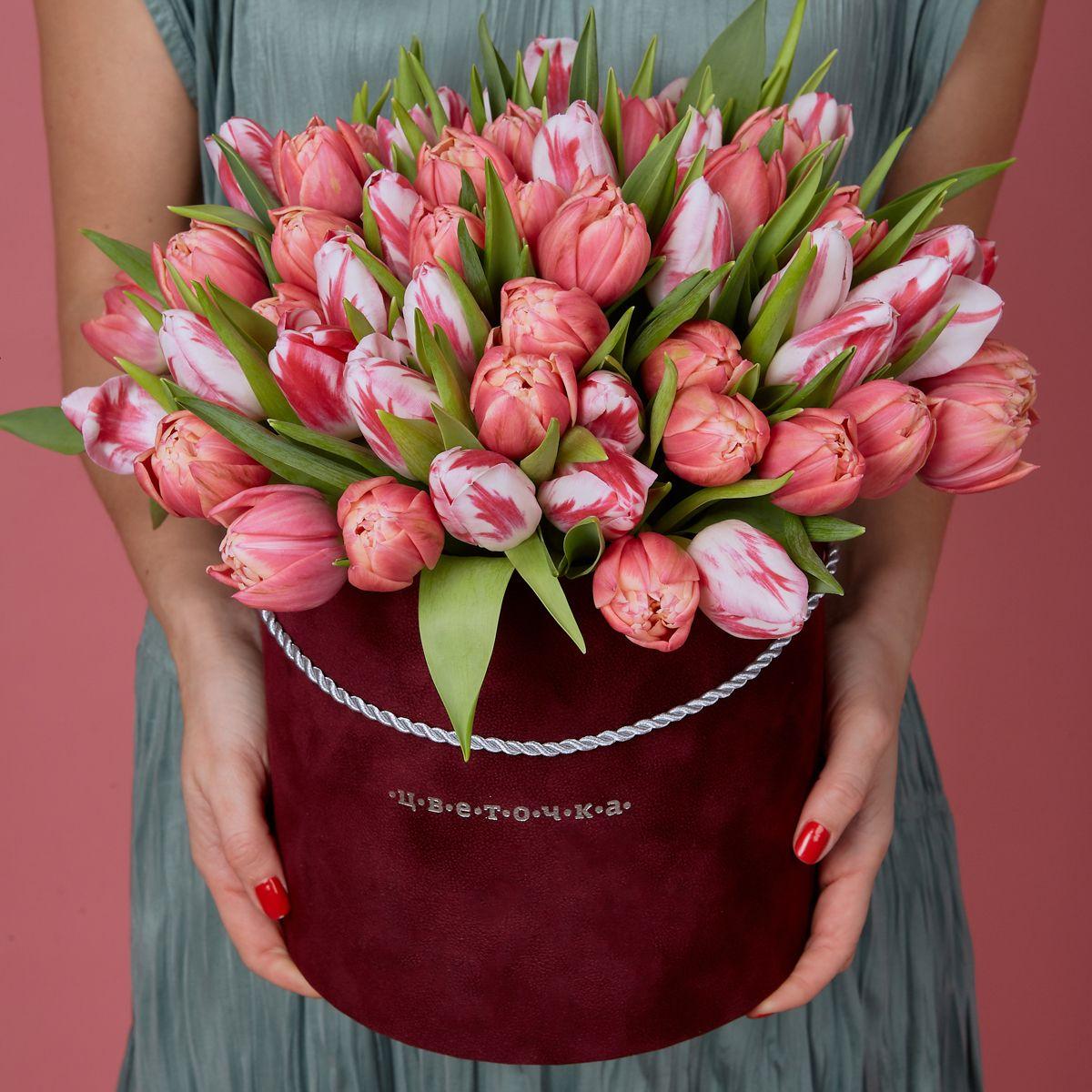 Фото цветов букетов роз дома сочетание